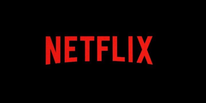 Newsbild zu Netflix-App aus dem Nintendo eShop entfernt: Streaming-Dienst wird bald auf der Wii U eingestellt