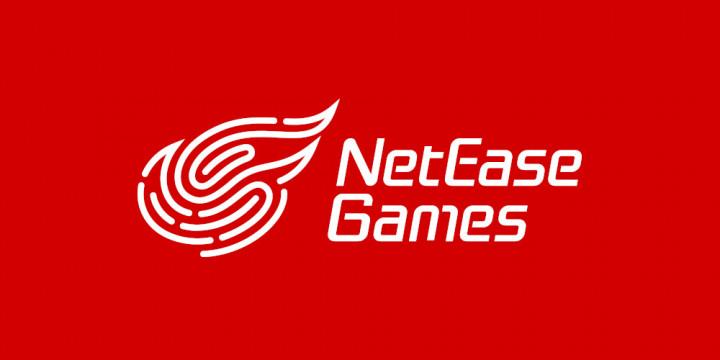 Newsbild zu Gerücht: NetEase Games möchte Yakuza- und Super Monkey Ball-Schöpfer Toshihiro Nagoshi abwerben