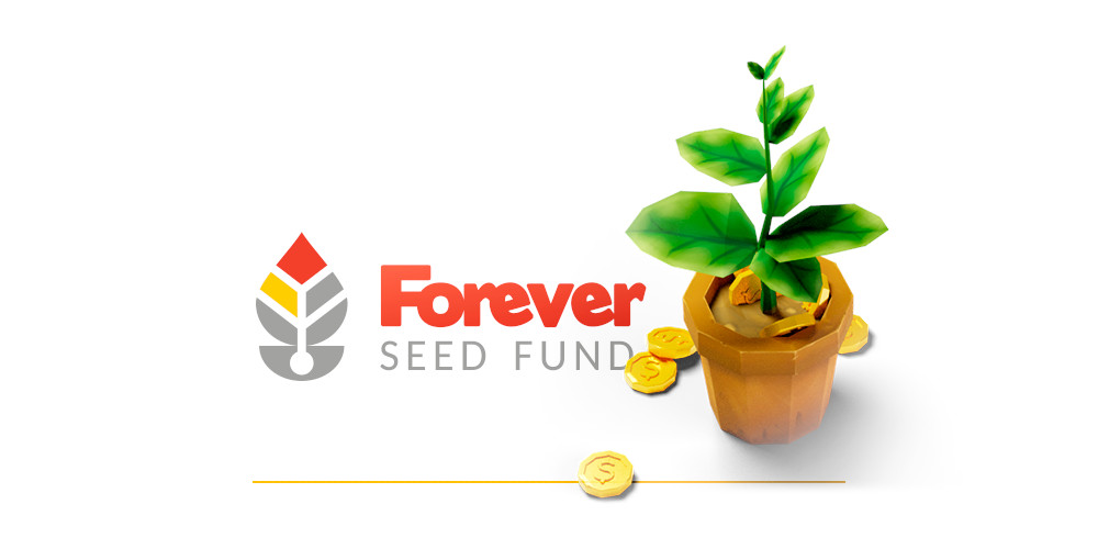 Forever Seed Fund