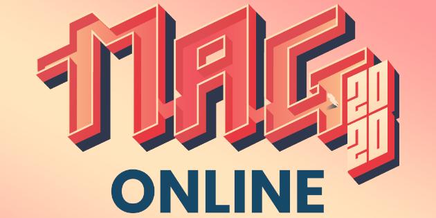 Newsbild zu MAG 2020: Messe wird online stattfinden