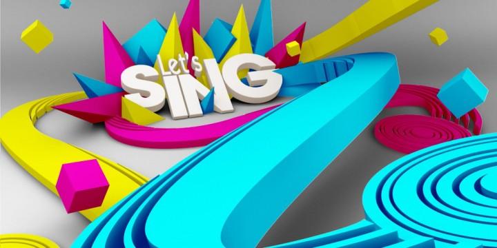 Newsbild zu Alterseinstufung zu Let's Sing 2021 für Nintendo Switch aufgetaucht