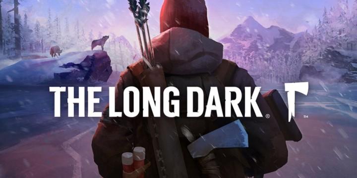 Newsbild zu The Long Dark bringt einen einzigartigen Überlebenskampf auf die Nintendo Switch