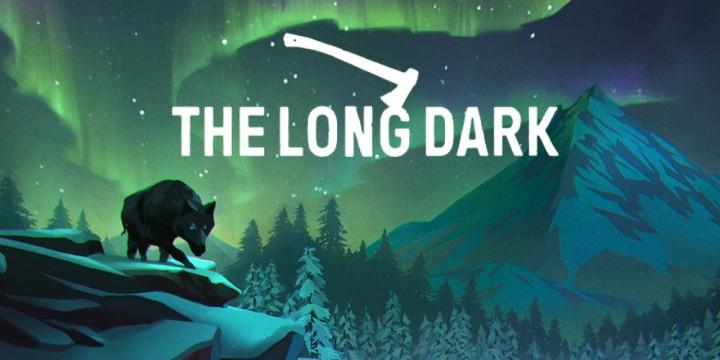 Newsbild zu The Long Dark im Test – Überlebe auf der kalten und mysteriösen Insel
