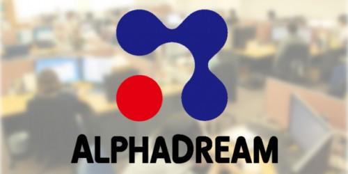 Newsbild zu AlphaDream im Interview: Wieso Mario & Luigi: Zusammen durch die Zeit kein Remake erhalten hat und vieles weitere