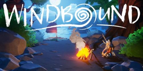 Newsbild zu Windbound: Ausführliches Gameplay-Video zum Segelabenteuer veröffentlicht