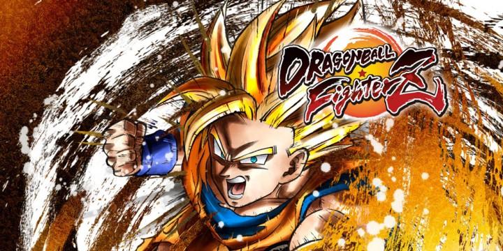 Newsbild zu Bandai Namco Entertainment veranstaltet am Sonntag einen Livestream zu Dragon Ball FighterZ