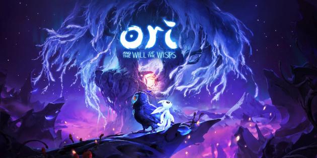 Newsbild zu Entwickler von Ori and the Will of the Wisps spricht über die Herausforderung einer möglichen Portierung auf die Nintendo Switch