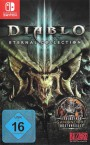 Cover von Diablo III: Eternal Collection