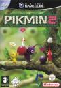 Cover von Pikmin 2