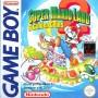 Cover von Super Mario Land 2: 6 Golden Coins