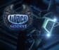 Cover von AiRace Speed
