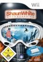 Cover von Shaun White Snowboarding: Road Trip