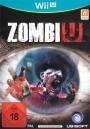 Cover von ZombiU