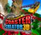 Cover von Coaster Creator 3D