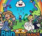 Cover von Rain on Your Parade