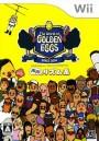 Cover von The World Of Golden Eggs: Nori Nori Rhythm