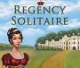 Cover von Regency Solitaire