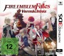 Cover von Fire Emblem Fates: Vermächtnis