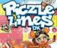 Cover von Piczle Lines DX