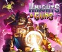 Cover von Knights & Guns