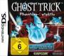 Cover von Ghost Trick: Phantom-Detektiv