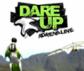 Cover von Dare Up Adrenaline