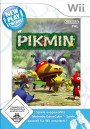 Cover von New Play Control! Pikmin