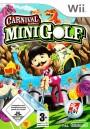 Cover von Carnival Games MiniGolf