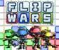Cover von Flip Wars