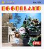 Cover von Eggerland