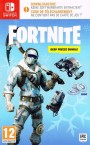 Cover von Fortnite