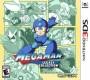Cover von Mega Man Legacy Collection
