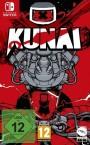 Cover von Kunai