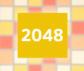 Cover von 2048