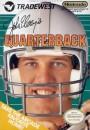Cover von John Elway's Quarterback
