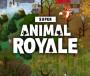 Cover von Super Animal Royale