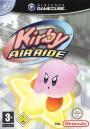Cover von Kirby Air Ride