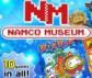 Cover von Namco Museum