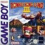 Cover von Donkey Kong Land III