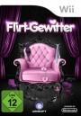 Cover von Flirtgewitter