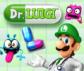 Cover von Dr. Luigi