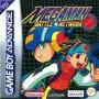 Cover von Mega Man: Battle Network