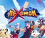 Cover von Nexomon