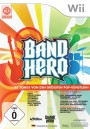 Cover von Band Hero