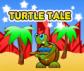 Cover von Turtle Tale