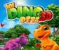 Cover von 101 DinoPets 3D