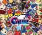 Cover von Super Bomberman R Online