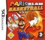 Cover von Mario Slam Basketball