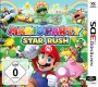 Cover von Mario Party: Star Rush