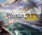Cover von World Conqueror 3D